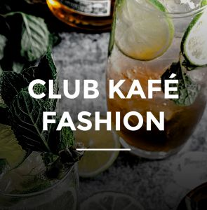 Club Kafe Fashion