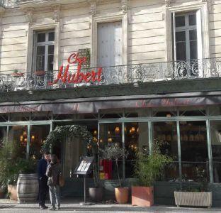 Chez Hubert