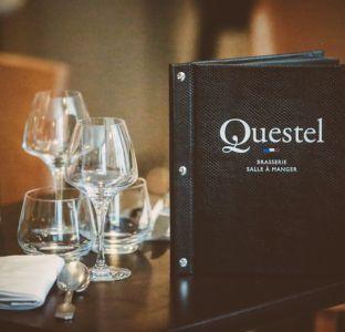 Brasserie Questel