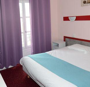 Hotel César