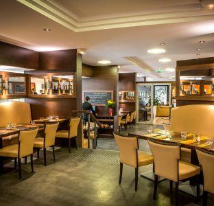 Brasserie Vatel