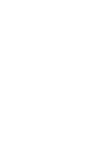 logo grands sites occitanie suddefrance blanc